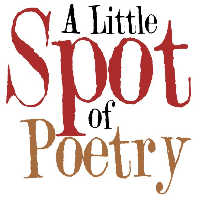 a-little-spot-of-poetry-logo-large